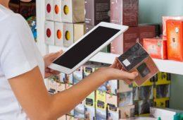 Online y offline: 9 de cada 10 consumidores mexicanos son omnichannel [AMVO]