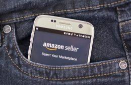 Si tienes un canal de venta en Facebook deberías migrar hacia un marketplace