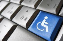 Cómo (y por qué) mejorar la accesibilidad en eCommerce
