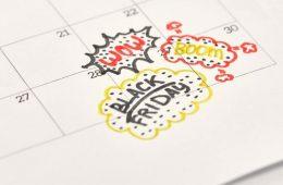 Calendario de campañas comerciales 2020: prepárate para crear la mejor estrategia en momentos clave del año