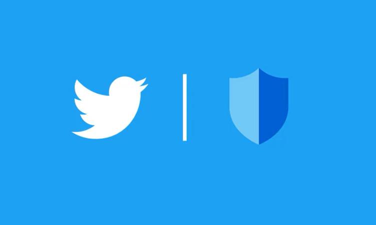 Twitter indicará el contenido multimedia manipulado para evitar bulos y fake news