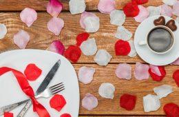 ¿Mucho amor y poco dinero? Con estas opciones encontrarás el regalo del Día de San Valentín Ideal (Prestadero)