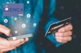 La Fintech mexicana Cuenca cierra ronda de inversión A y recauda 7.4 millones de dólares