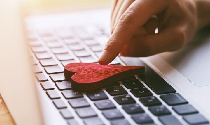 Optimiza tu eCommerce: gran parte de las compras de San Valentín se harán online