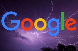 Algo pasa con Google: los rumores de una nueva core update se extienden por SEOlandia