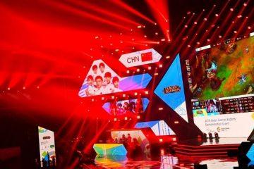 El gran mercado gamer en México y el mundo