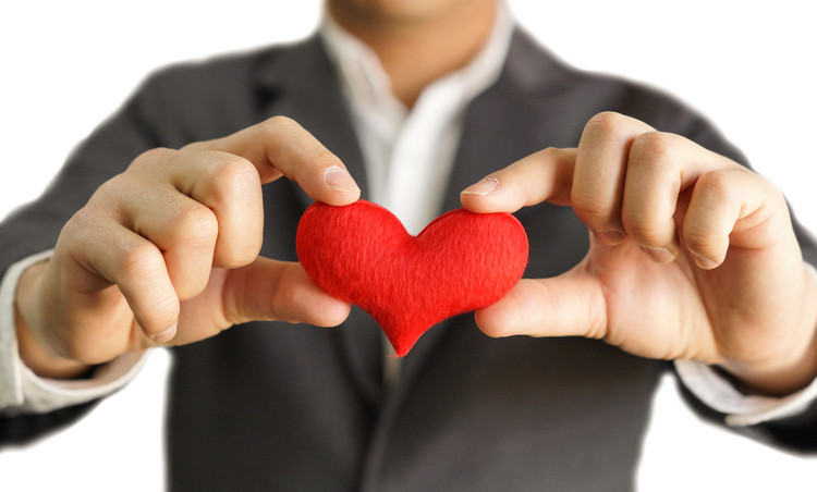 Fases de la fidelización en eCommerce: persiguiendo el Santo Grial de las ventas online
