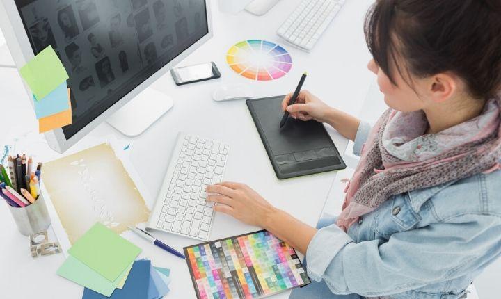 ¿Cómo crear el mejor logo para tu página web?