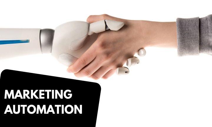 Cómo aumentar tus ventas con Marketing Automation [Ejemplo Connectif]