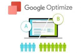 Qué es y cómo funciona Google Optimize, la herramienta gratuita de Google para hacer tests A/B