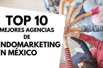 Top 5: las mejores agencias de endomarketing y employer branding en México
