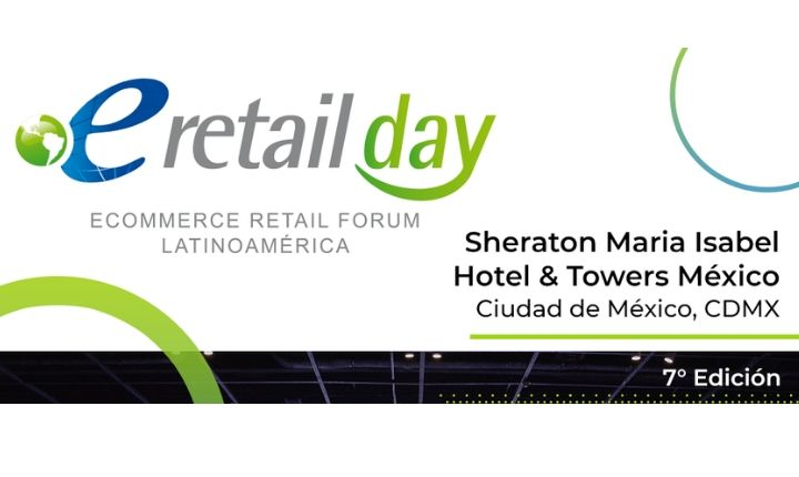 eRetail Day 2020: vuelve el gran congreso sobre el uso e impacto en Internet del comercio electrónico
