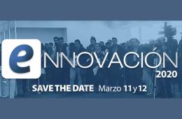 Llega eNnovación 2020 a México: conoce la primera feria de tecnología empresarial del eShow
