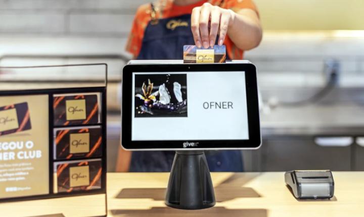 Puntos de venta y tarjetas de regalo: soluciones tecnológicas que pueden fortalecer nuevos modelos de negocio