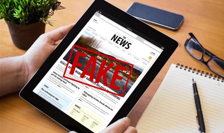 43% de los mexicanos declara haberse expuesto antes noticias falsas: cada vez somos más vulnerables a las fake news