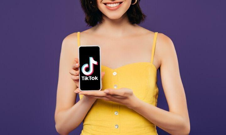 El gran fenómeno de TikTok: como aprovechar la red social para tu estrategia de marca