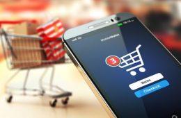 Coronavirus: impacto para el eCommerce y consejos para las empresas [AMVO]