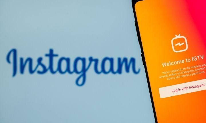 Instagram se lanza (por fin) a la monetización de IGTV
