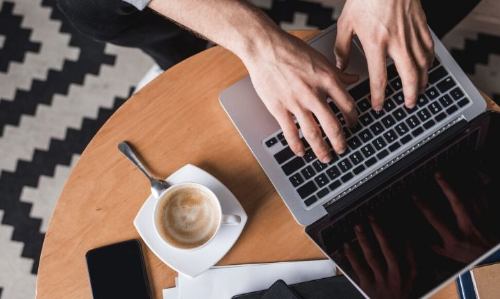 5 consejos para apoyar a los empleados remotos durante el COVID19