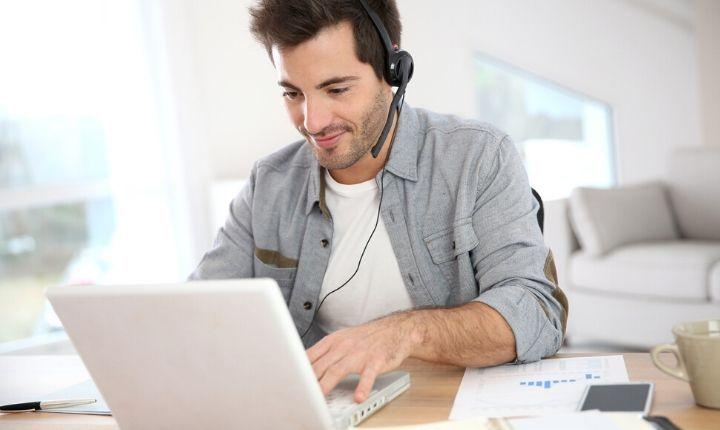 10 tips para implementar HO en tu empresa