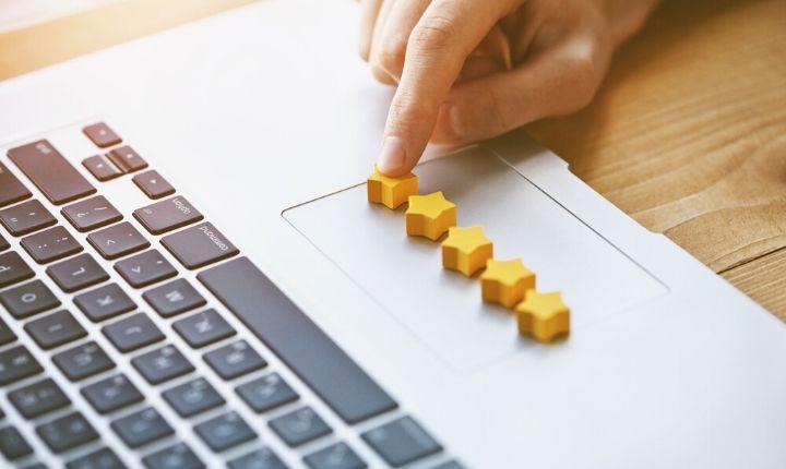 3 razones de importancia + 8 claves para cuidar la reputación online