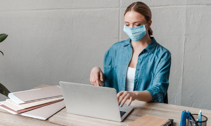 6 claves para que las marcas enfrenten la crisis del coronavirus