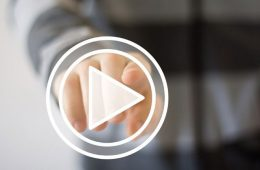 4 motivos por los que apostar por el videomarketing en tiempos de coronavirus