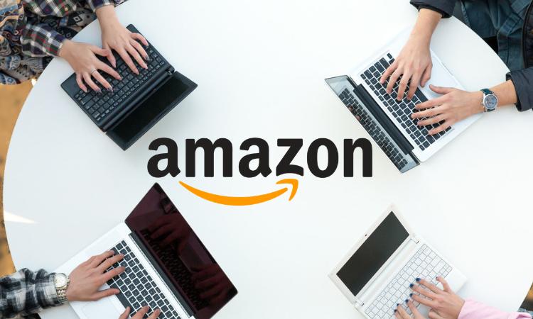 5 laptops 5 estrellas en Amazon que deberías comprar para trabajar (y divertirte) desde casa