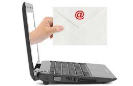 Logra un equilibro en tus estrategias de email marketing en tiempo del coronavirus