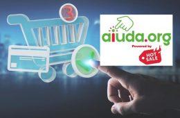 AIUDA: la nueva plataforma creada por AMVO para apoyar a las pymes en su incursión digital