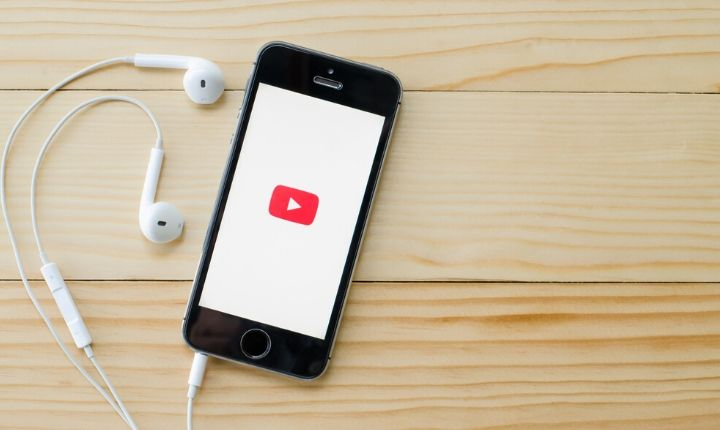 YouTube Shorts, la última idea de Google por combatir a TikTok