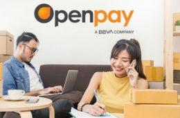 Con Openpay crea Solicitudes de Pago para mantener tu negocio en la cuarentena aún sin tener un sitio web #YoMeQuedoEnCasa