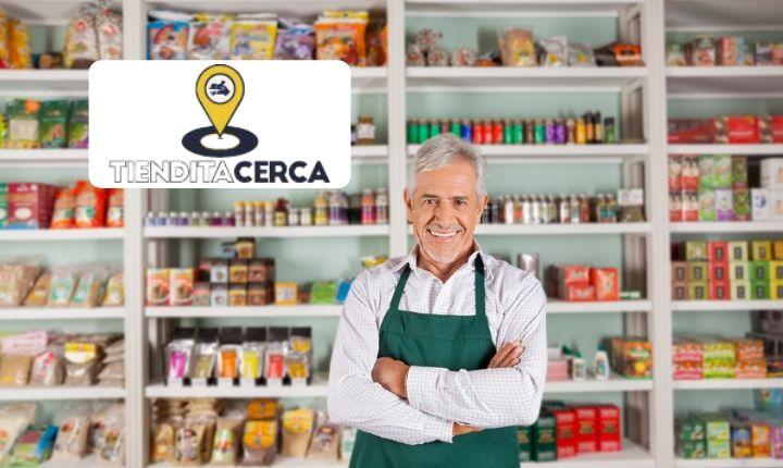 Tiendita Cerca: la nueva plataforma de Grupo Modelo que apoya la economía local