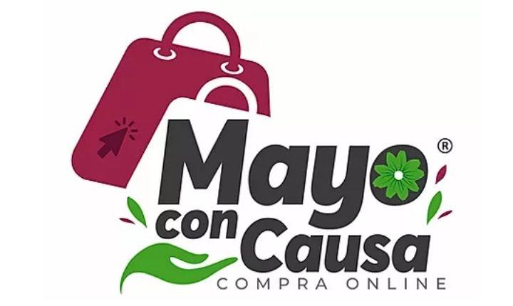 Mayo con Causa: una semana de comercio digital para impulsar a las PyMES