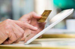 4 tipos de fraude en pagos digitales: conócelos para que puedas evitarlos