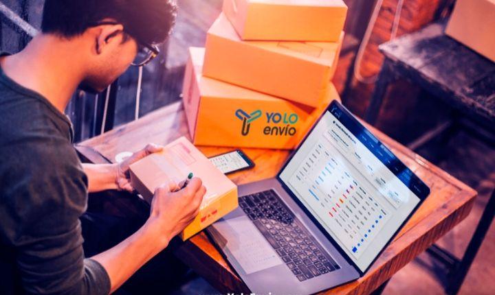 YoloEnvio: la solución de envíos para eCommerce y PYMES en México