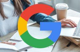 Crece con Google en Casa: el gigante de internet capacita gratis a empleados, emprendedores y estudiantes mexicanos