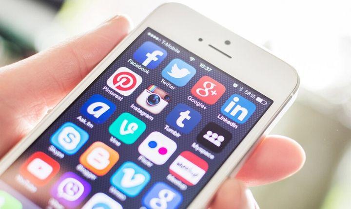 Cómo pasar del Me Gusta en tus redes sociales a una venta en eCommerce