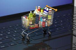 5 de cada 10 consumidores compra vía online para evitar salir de casa durante la cuarentena por el coronavirus [AMVO]