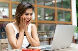 nuevo consumidor online