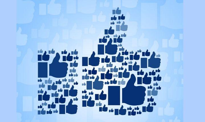 Facebook consiguió 77 millones de nuevos usuarios durante el 1ºT, su mayor crecimiento desde 2011