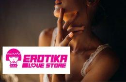 Erotika incrementa sus ventas