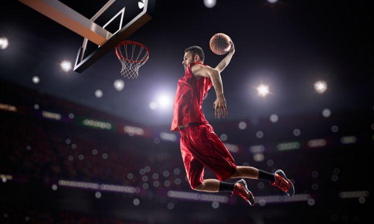Qué es el marketing deportivo: historia, claves y casos de éxito
