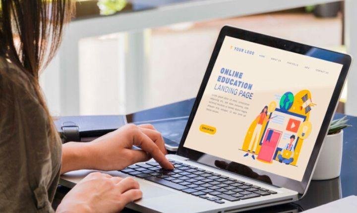 Consumo digital en México