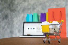 impulsar las ventas online