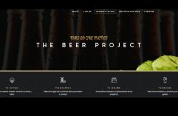 The beer project: opiniones, análisis y valoración
