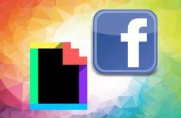 Facebook compra Giphy por 400MM y lo integrará en Instagram