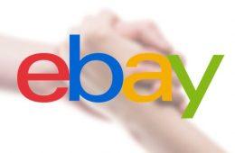 Ayuda de eBay