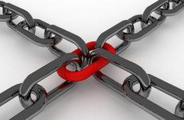 Todo lo que necesitas saber sobre las penalizaciones por enlaces entrantes no naturales: qué son…y cómo evitarlas