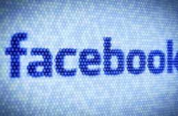 Así funcionan las nuevas Tiendas en Facebook: compras en directo, realidad aumentada y alianza con Shopify